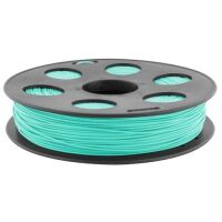 270x270-Bestfilament ABS 1.75 мм 500 г (небесный)