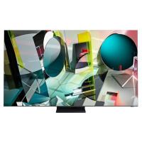 270x270-Телевизор SAMSUNG QE75Q950TSUXRU
