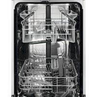 Посудомоечная машина ELECTROLUX ESL94511LO