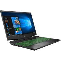 Ноутбук HP Gaming Pavilion 15-ec1014ur 1A8M7EA