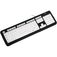 Клавиатура SVEN KB-C7300EL