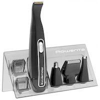 270x270-Машинка для стрижки волос ROWENTA TN3650F0