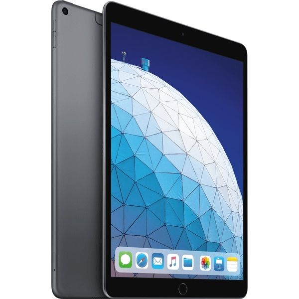 Планшет Apple iPad Air MUUQ2RK/A