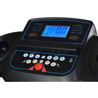 Электрическая беговая дорожка Evo Fitness Vector