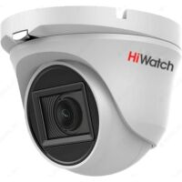 270x270-CCTV-камера HiWatch DS-T203A (2.8 мм)