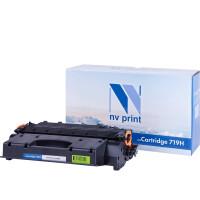 270x270-Картридж NV Print NV-719H