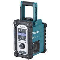 270x270-Радиоприемник MAKITA DMR110