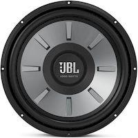270x270-Автомобильный сабвуфер JBL STAGE 1210