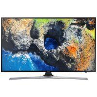 270x270-Телевизор SAMSUNG UE55MU6100UXRU