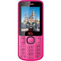 270x270-Мобильный телефон BQM-2403 Orlando II розовый