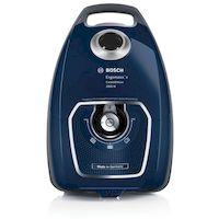 270x270-Пылесос Bosch BGL72294
