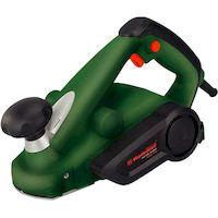 270x270-Рубанок Hammer Flex RNK 600 12598