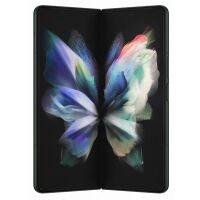270x270-Смартфон Samsung Galaxy Z Fold 3 12GB/512GB (SM-F926BZGGSER) зеленый
