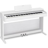 270x270-Цифровое пианино Casio AP-270WH