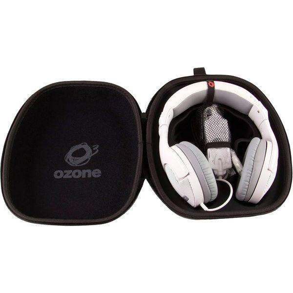 Наушники Ozone OZONDAPRO (белый)