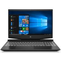 270x270-Ноутбук HP Gaming Pavilion 15-dk0077ur 7VX66EA