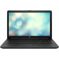 270x270-Ноутбук HP 15-da0480ur 8NF55EA