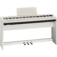270x270-Цифровое фортепиано Roland FP-30-WH Set