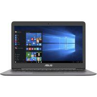 270x270-Ноутбук Asus Zenbook UX310UA-FC488T
