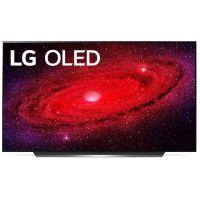 270x270-Телевизор LG OLED55C9MLB