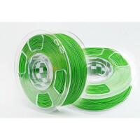 270x270-Пластиковая нить U3Print HP PLA 1,75 мм 1000 г (зеленый)