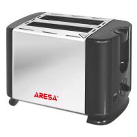 Тостер ARESA AR-3005
