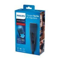 Машинка для стрижки Philips HC3504/15