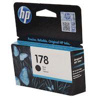 270x270-Картридж HP CB316HE №178 Black