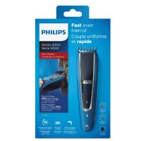 Машинка для стрижки Philips HC5612/15