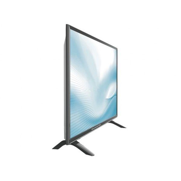 Телевизор Skyworth 50E2000S