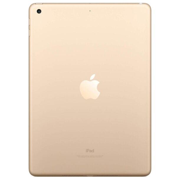 Планшет Apple iPad Wi-Fi 32GB A1822 Gold (MPGT2RK/A)