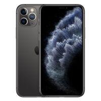 270x270-Смартфон APPLE iPhone 11 Pro 64GB Space Grey (MWC22RM/A)