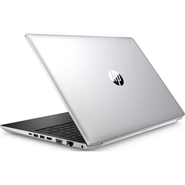 Ноутбук HP ProBook 450 G5 3QM73EA