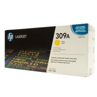 Катридж HP 309A (Q2672A)