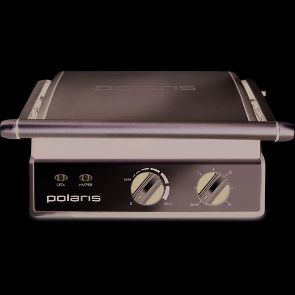 Электрогриль POLARIS PGP0903