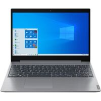 270x270-Ноутбук Lenovo IdeaPad L3 15IML05 81Y300R3RE