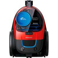 270x270-Пылесос PHILIPS FC9351/01