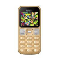270x270-Телефон стандарта gsm KENEKSI T2 golden