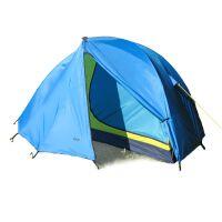 270x270-Палатка Турлан Юрта 2