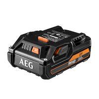 Аккумулятор AEG Powertools L1830RHD (4932471051)