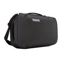 Сумка Thule Subterra Carry-On TSD-340 (темно-серый)