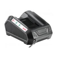 270x270-Зарядное устройство AL-KO Energy Flex 36В