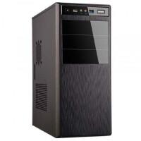 270x270-Компьютер Z-Tech G54-8-120-310-N-0201n-5