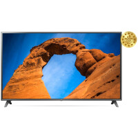 270x270-Телевизор LG 75UK6750PLB