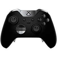 270x270-Геймпад Microsoft Xbox Elite Wireless Controller (HM3-00009)