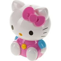 270x270-Увлажнитель воздуха Ballu UHB-260 Hello Kitty Aroma