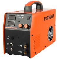 270x270-Сварочный инвертор Patriot WMA 205ALM