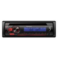 CD/MP3-магнитола Pioneer DEH-S120UBB