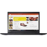 270x270-Ноутбук Lenovo ThinkPad T470s 20HF005QRT
