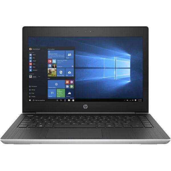 Ноутбук HP ProBook 430 G5 (2VP86EA)